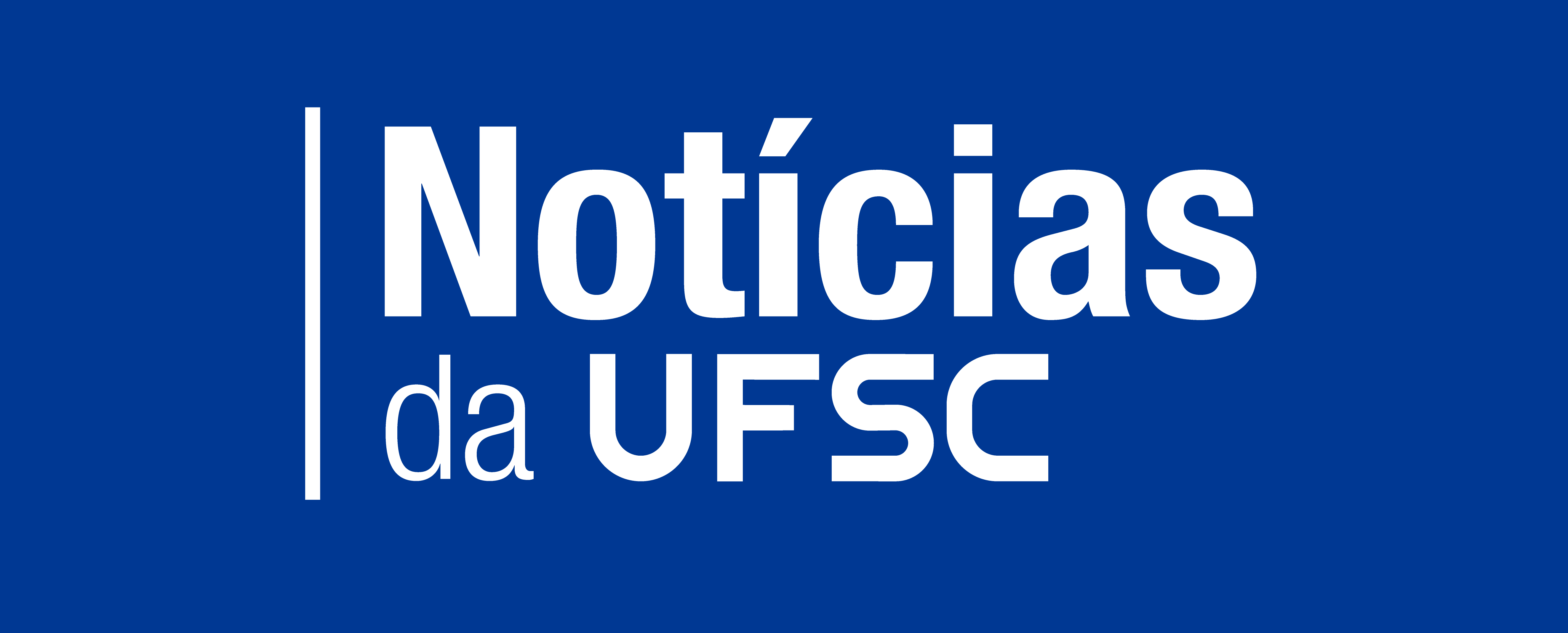 Notícias UFSC